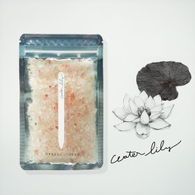 fragrancesalt60_WL