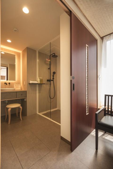 hotel012