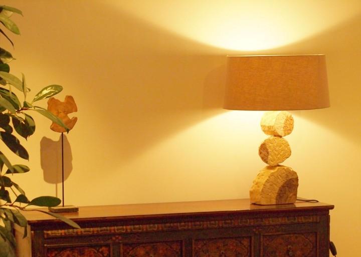 indirect-lighting-2
