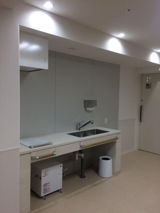 kitchenCase13-2