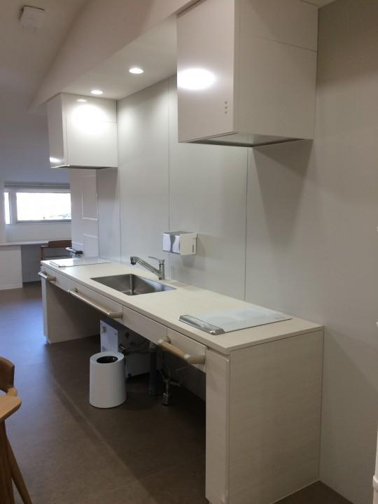 kitchenCase13-3