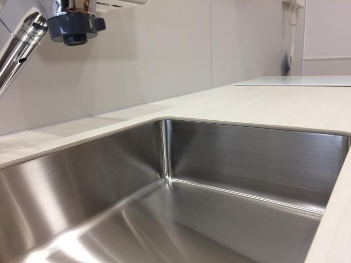 kitchenCase13-4
