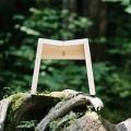 木曽の檜アイテムについて