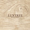 LUXTREE RELAX&LUXURY