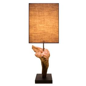 mini-uragon-table-lamp