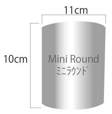 miniround