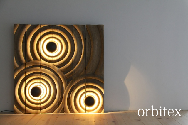 orbitex
