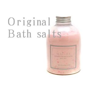 オリジナル入浴剤 オーダー