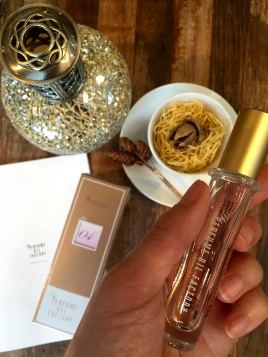perfume100