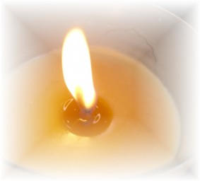saba candle1