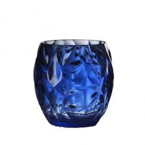 tunbir blue