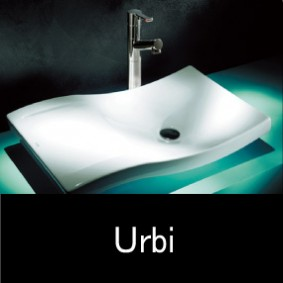 urbi000-283x283