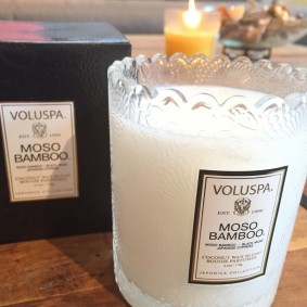 voluspa vcandle1