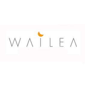 WAILEA